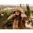 Damen Allwetter-Jacke aus EtaProof | Ulalü