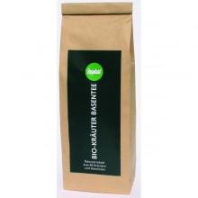 Bio-Basentee aus 49 Kräutern | 100 g