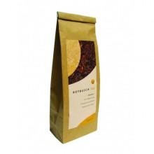 Bio Rotbusch Natur Tee | 100 g