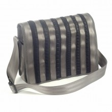 Stanley | Messenger Bag | Umhängetasche