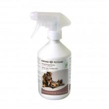 Emiko PetCare Umgebungsspray für Hunde & Katzen, 500ml