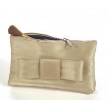 Sam | Clutch | Kosmetiktasche | Utensilien Tasche
