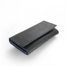 Fabienne | Geldbörse | Upcycling Portemonnaie