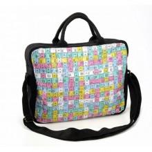 Yves | Laptop Tasche – Notebook Tasche