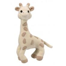 Stofftier SO'PURE Sophie la Girafe