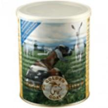 Golden Goat Ziegenvollmilch-Pulver 400g