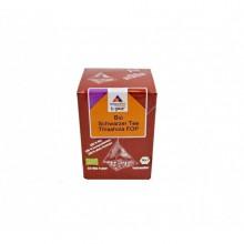 Schwarzer Tee Nilgiri Bio-Thiashola FOP naturamo