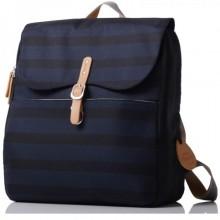 PacaPod Hastings Ink Stripe – Wickeltasche - Rucksack - Messenger Bag