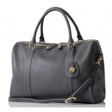 PacaPod Firenze Pewter – Wickeltasche – Handtasche