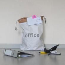 Office Papiersack fürs Büro von kolor