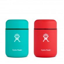 Hydro Flask Thermo Food – Essbehälter aus Edelstahl 354 ml