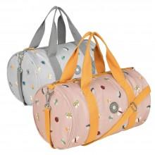 Duffle Bag Storm Sport- und Reisetasche für Kinder
