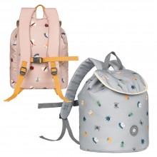 Rucksack Aske für Kinder