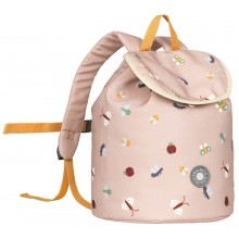 Rucksack Aske für Kinder – Rosa