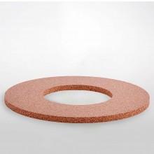 Korkeinlage für Cork Energy Hot Plate