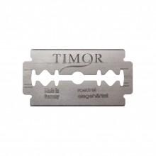 Timor Rasierklingen im Dispenser