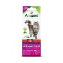 Parasiten-Schutzband für Katzen