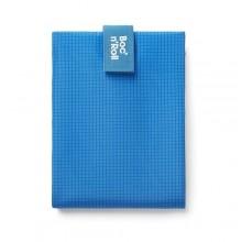 Sandwichtuch Boc'n'Roll Active Blau