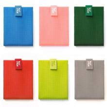 Sandwichtuch Boc'n'Roll Active (verschiedene Farben)
