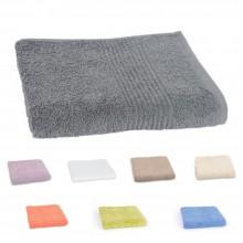 C2C Fairtrade Baumwolle Handtuch