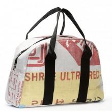 Bowling Bag - Handtasche Camille