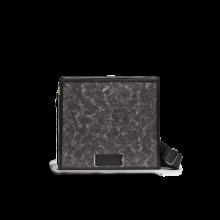 ad:acta Dienstweg schwarz Aktentasche & Laptoptasche