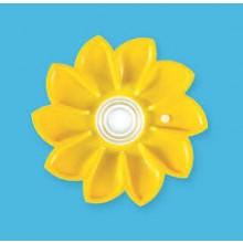 """Little Sun""-Solarlampe"