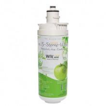 WiV mini Wasserfilter, Ersatzkartusche