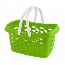 Greenline Einkaufskorb BILLY