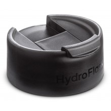 Hydro-Flask Hydro Flip – Deckel für Hydro Flask Weithals-Flasche