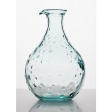 Glaskaraffe Feeling 1,5 l aus 100% recyceltem Glas