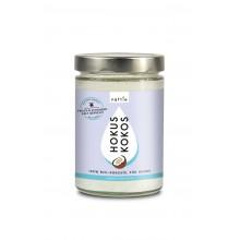 naftie BIO-Kokosöl HOKUS KOKOS für Hunde & Katzen, 500ml