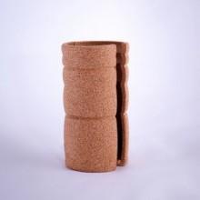 Korkmantel für LAGOENA Trinkflasche