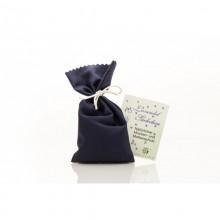 Lavendelsäckchen | Duftsäckchen mit Lavendel