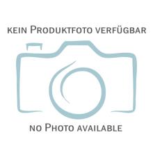 Schlupfmütze & Kapuzenschal Ringel – Kindermütze Bio-Wolle/Bio-Baumwolle