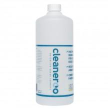cleaneroo Öko Fensterputzmittel 1000ml Nachfüllflasche