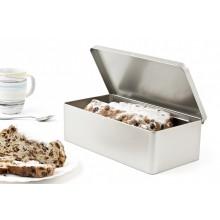 Stollendose – Geschenkdose für Stollen, Kekse & Backwaren
