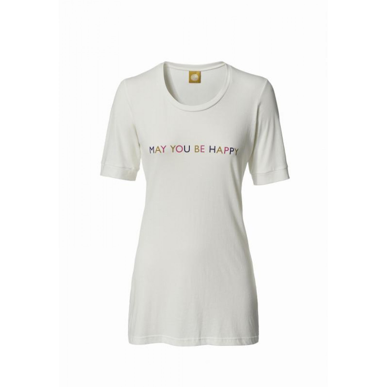 T-Shirt MANI, feminin, organic & fair
