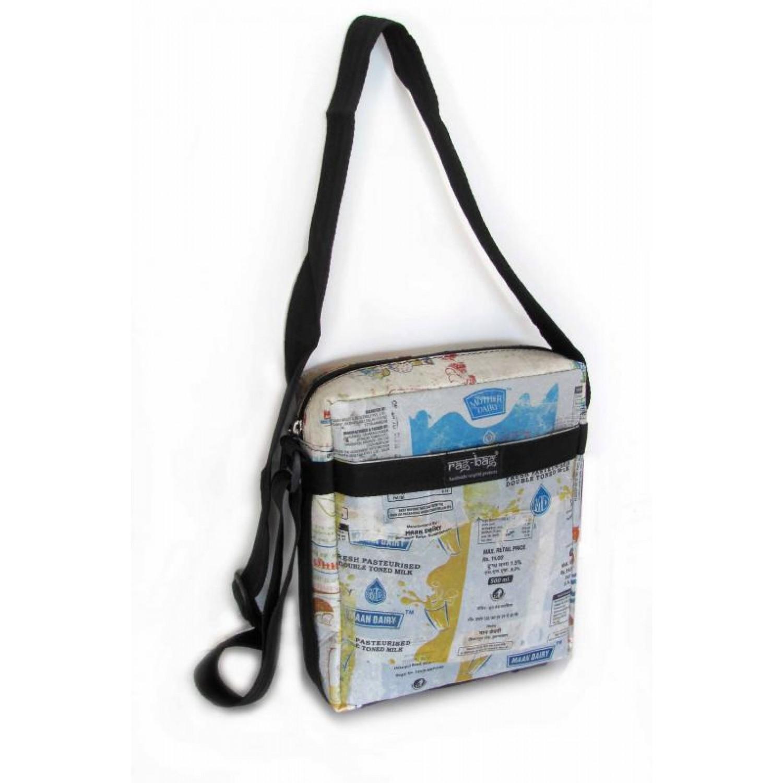 Delhi shoulderbag Mini