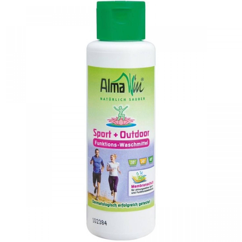 AlmaWin Sport & Outdoor Functional Detergent