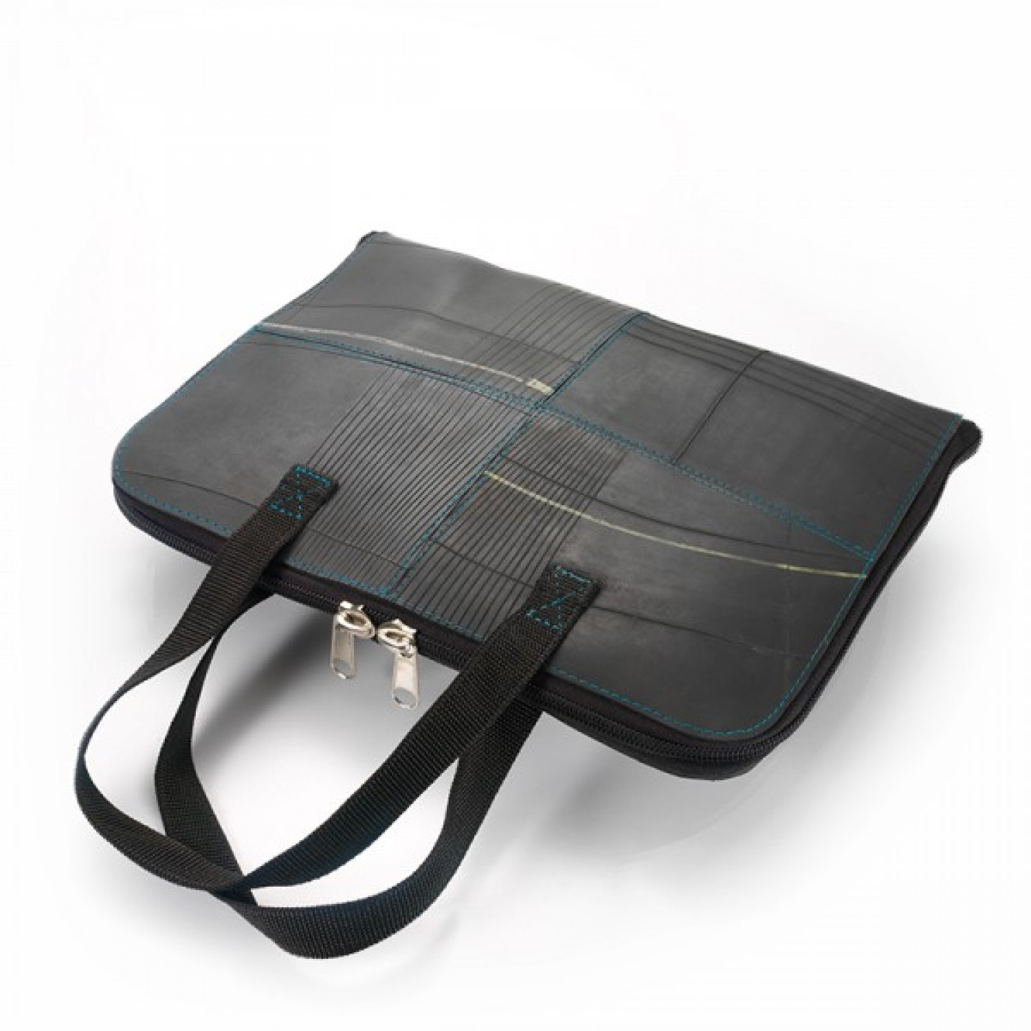 Armi L | Laptop bag | Notebook Case