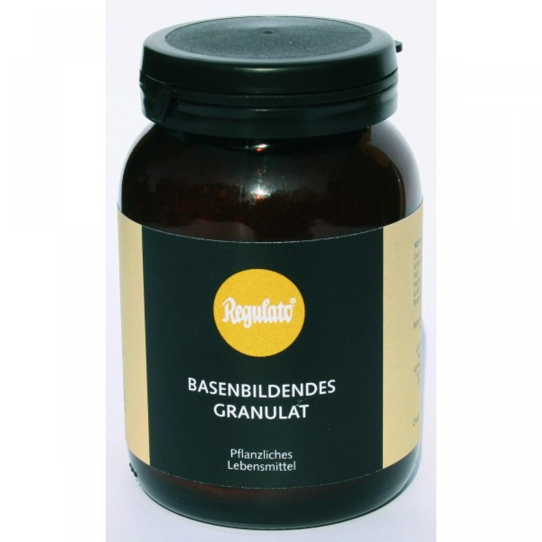 Acid Base Granule 160 g | Weltecke