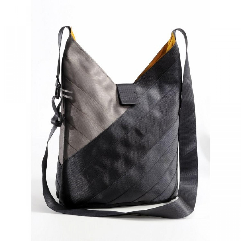 Hélène | bag | shoulder bag