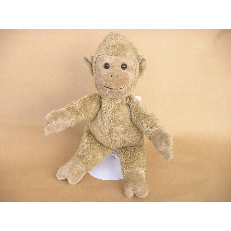 Vegan Cuddly Toy Monkey Totolino   Kallisto