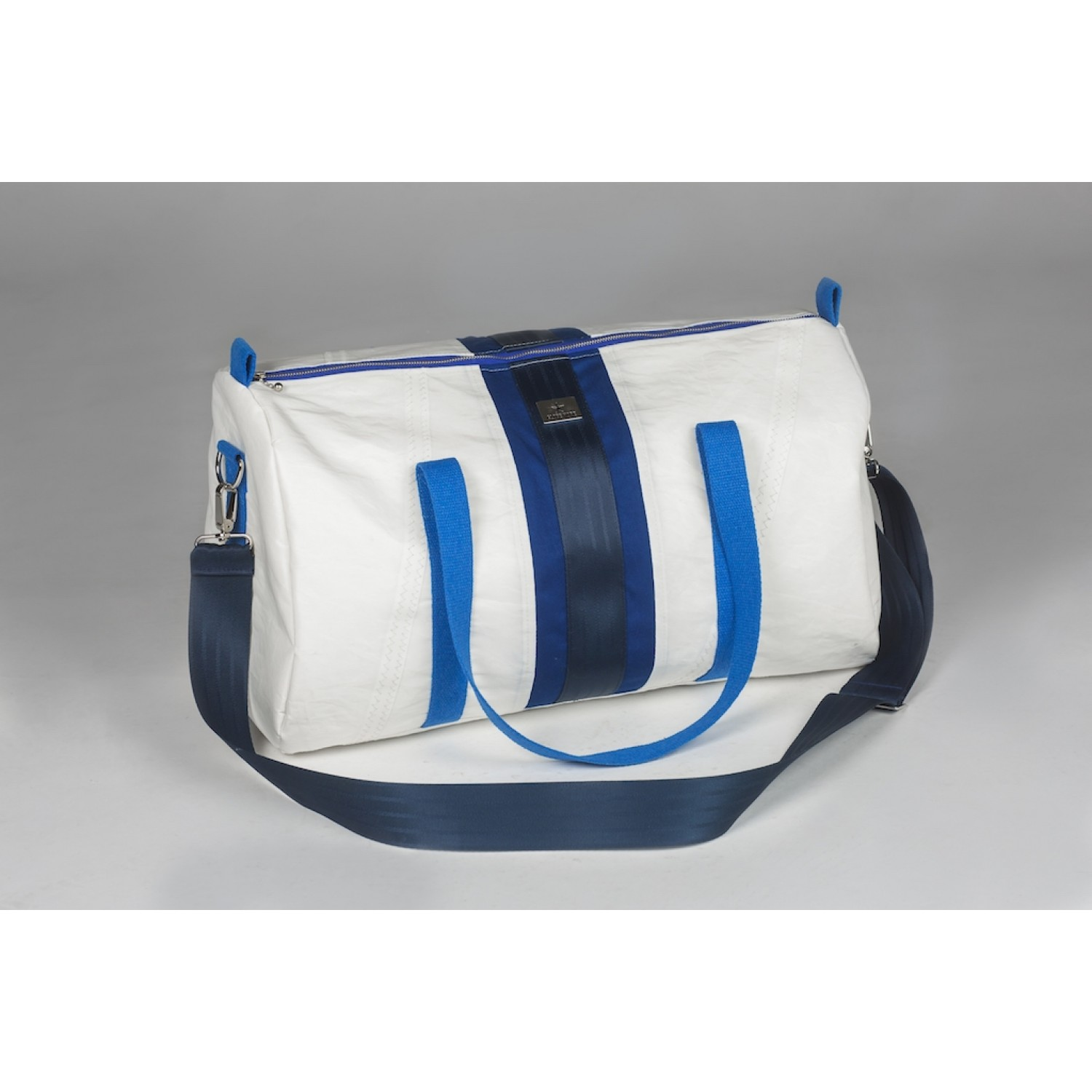 ATLANTIC Weekend Bag | Globe Hope