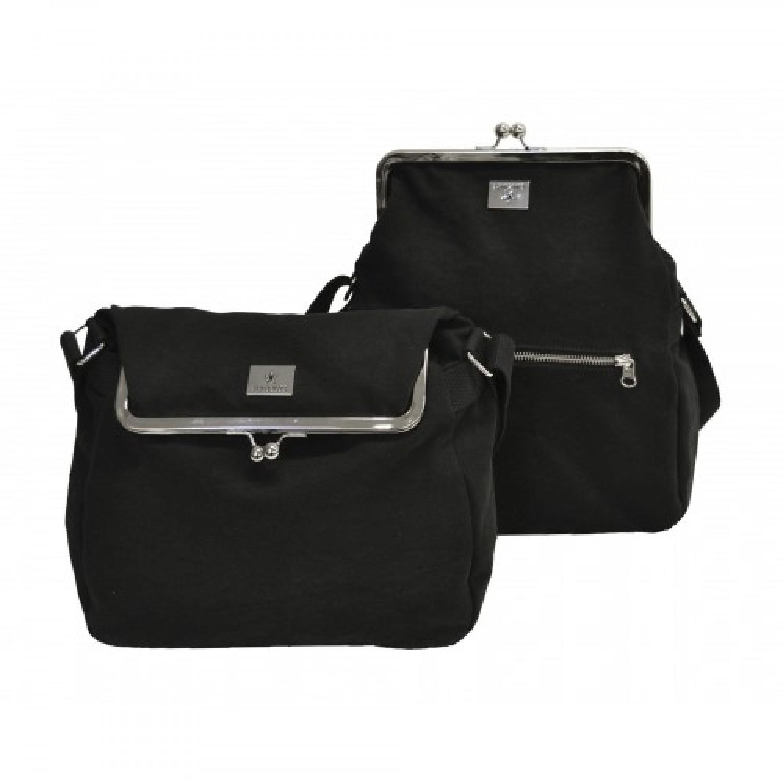 Shoulder Bag TAIKINA | Globe Hope