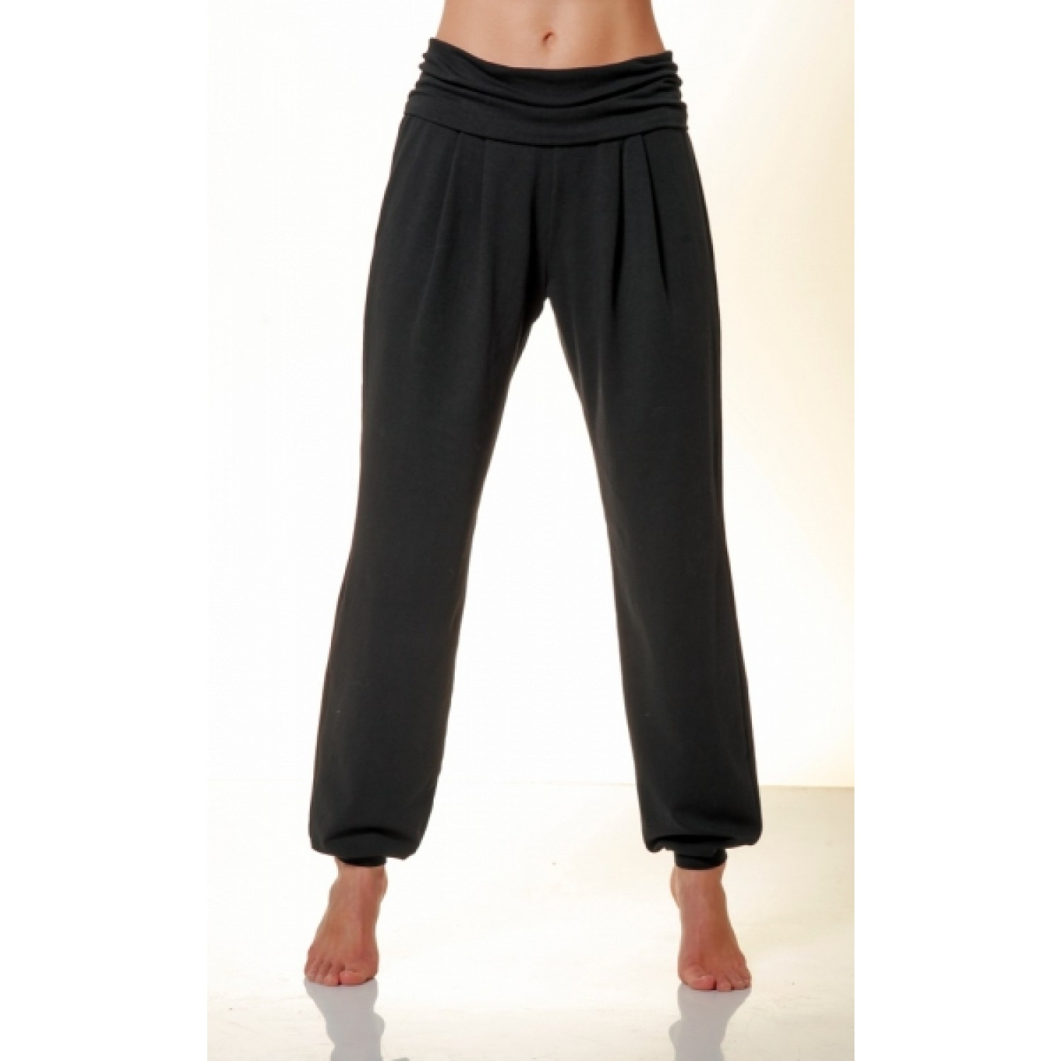 Sarouel Pants light