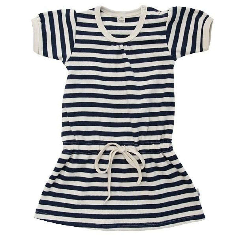 Summer Dress Charlotte GOTS from Iobio
