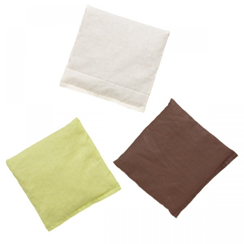 Popolini Cherry Pit Pillow Mini 4-part set