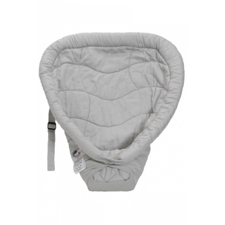Heart2Heart Infant Insert – Organic Silver